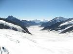 Aletsch1309071153.jpg