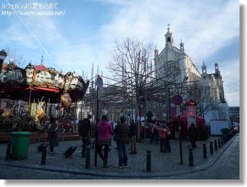 Brussels2912121108b.jpg