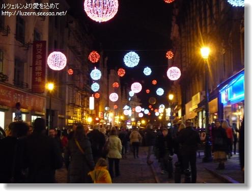 Brussels2912121811.jpg
