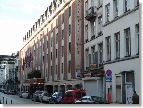 Brussels3012121145.jpg