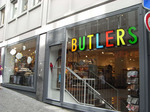 Butler1108081155.jpg