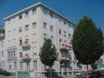 Hotel Alpha.jpg