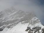 Jungfrau06010071158.jpg