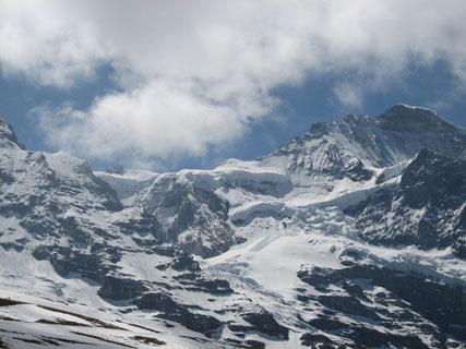 Jungfrau2305081144.jpg