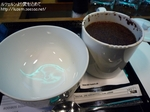 KKL World Cafe2605091514.jpg