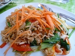 Khrua Thai2409091341.jpg
