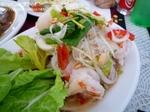 Khrua Thai2605091345.jpg