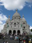 Montmartre0409071436.jpg