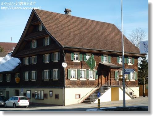 Ochsen2701131206.jpg