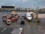 Schiphol3009071919.jpg