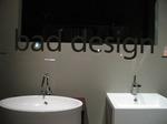 baddesign.jpg