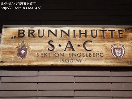brunni2305091119.jpg