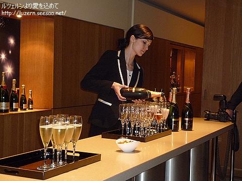 champagne1504111231a.jpg