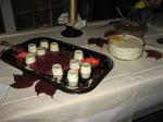 dessertbuffet4.jpg