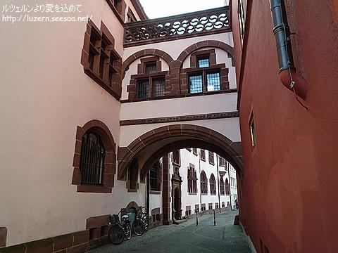 freiburg1202111529.jpg