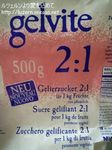 geliezucker1205090928.jpg