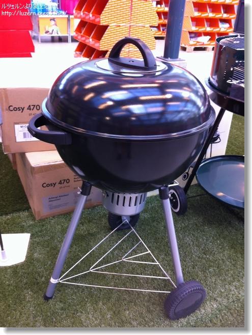 grill2009121113.jpg