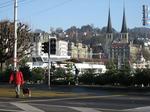 hofkirche1.jpg