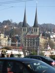 hofkirche2.jpg