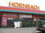 hornbach.jpg