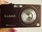 lumix3011081023.jpg