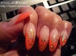 nail2312091702.jpg