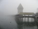 nebel wasserturm.jpg