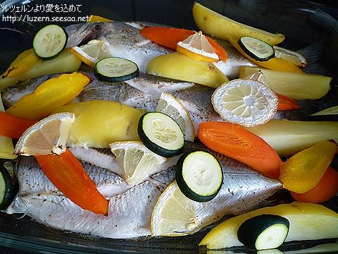 ouchigohan30101220.jpg