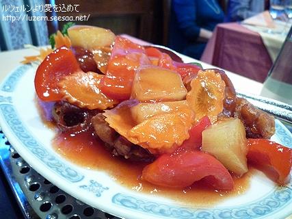 shanghai32403101234.jpg