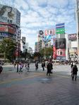 shibuya0411081112.jpg