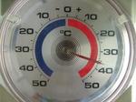 temperatur1504071624.jpg