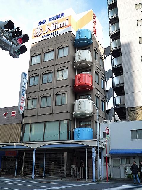 tokyo0101111429.jpg