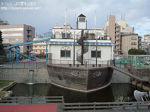 tokyo0101111507.jpg