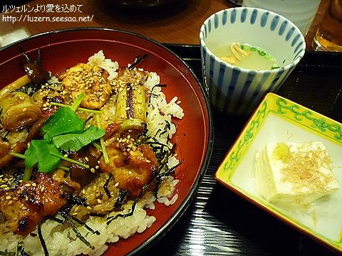 tokyo0201111443.jpg