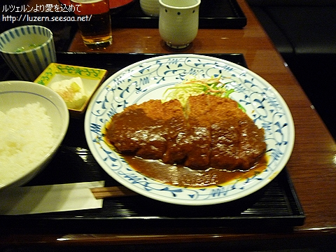 tokyo0201111446.jpg