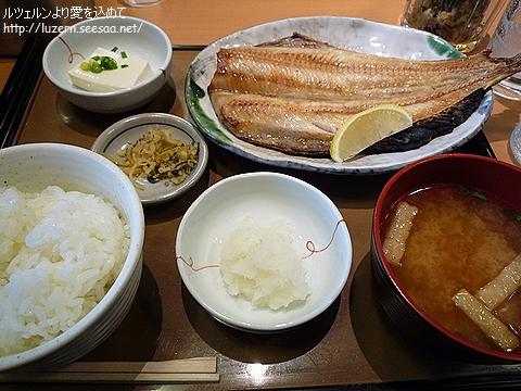 tokyo0401111409.jpg