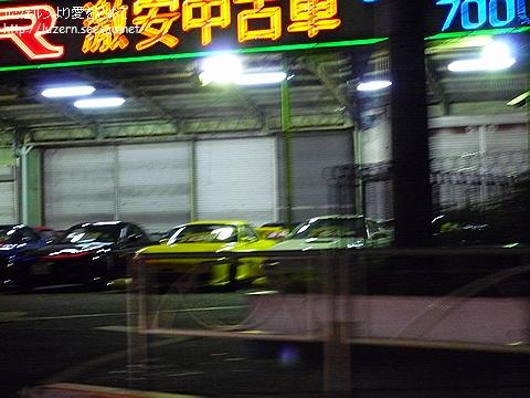 tokyo0401111801.jpg