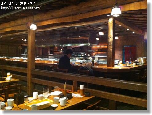 tokyo1502130014b.jpg