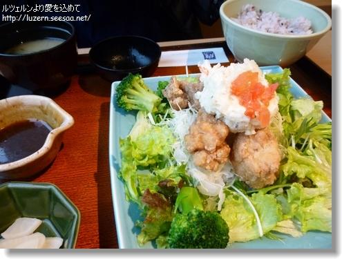 tokyo1802131418.jpg