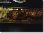 tokyo2102131941.jpg