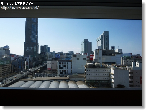 tokyo2302131230.jpg