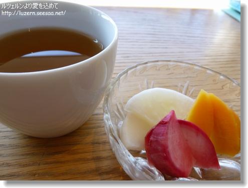 tokyo2302131232.jpg