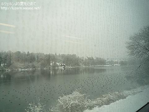 tokyo2512101313.jpg