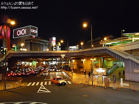 tokyo2612101935.jpg