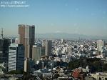tokyo2712101013.jpg