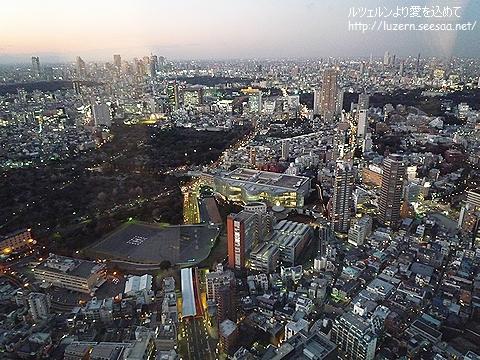 tokyo2712101651.jpg