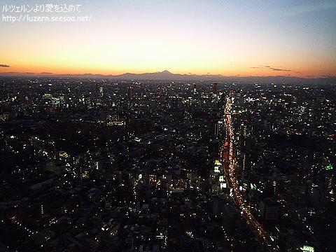 tokyo2712101657.jpg