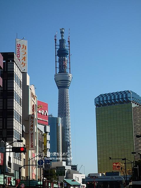 tokyo2912101055.jpg
