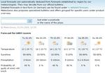 weatherforecasts010909.jpg