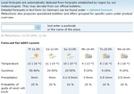 weatherforecasts110909.jpg
